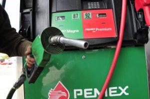pemex_gasolinera